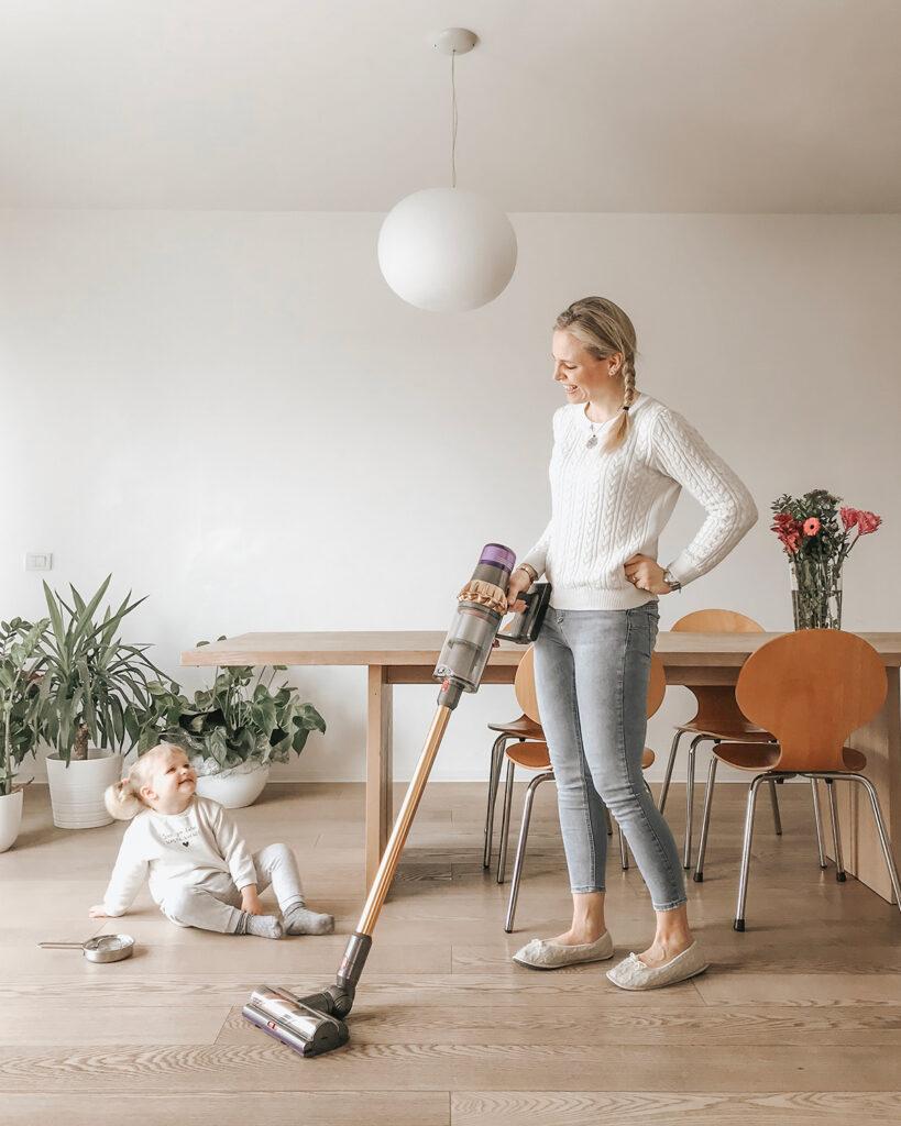 blog famiglia