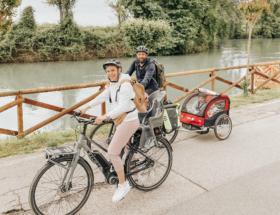 Treviso Bike