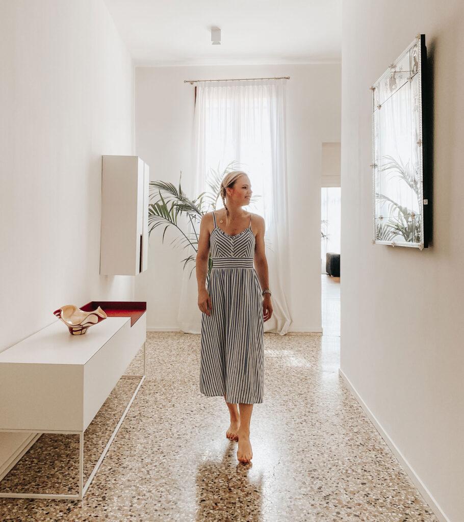 Luxury Apartments in Venice